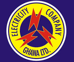 Government wishes to continue ECG privitisation